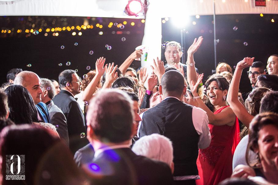 Miami Seaquarium Wedding-064