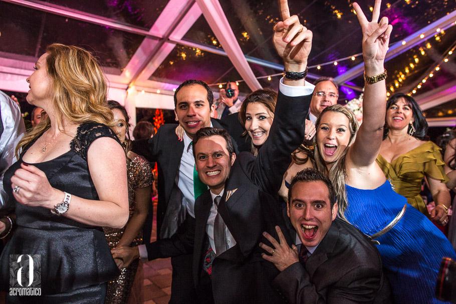 Miami Seaquarium Wedding-065