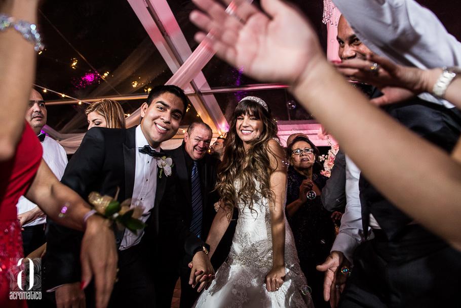 Miami Seaquarium Wedding-066