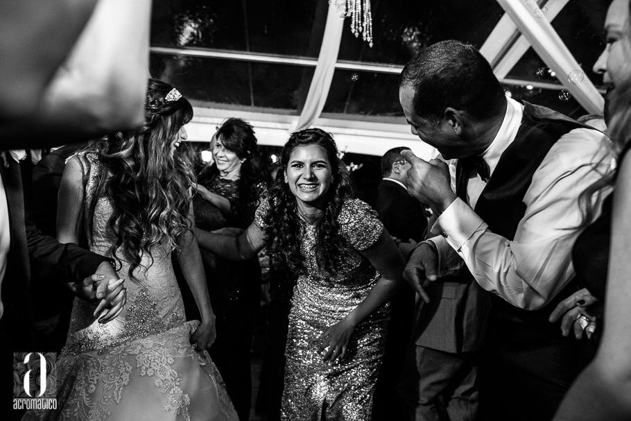 Miami Seaquarium Wedding-067