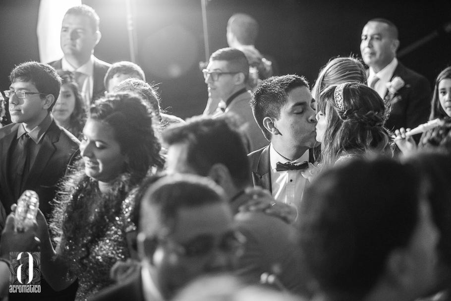 Miami Seaquarium Wedding-068