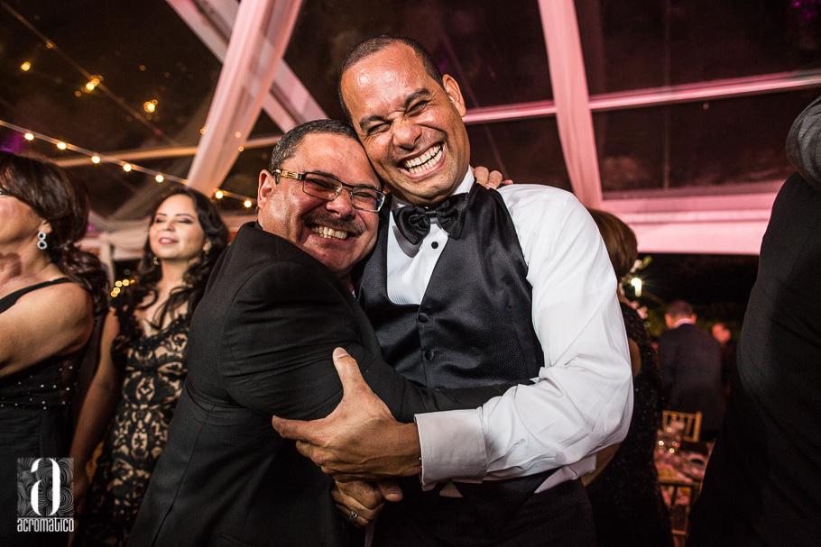 Miami Seaquarium Wedding-069