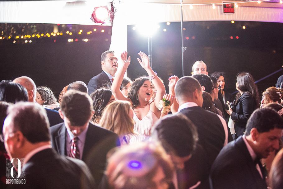 Miami Seaquarium Wedding-070