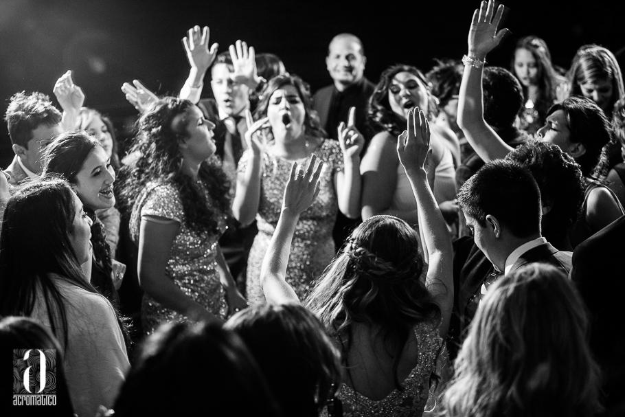 Miami Seaquarium Wedding-072