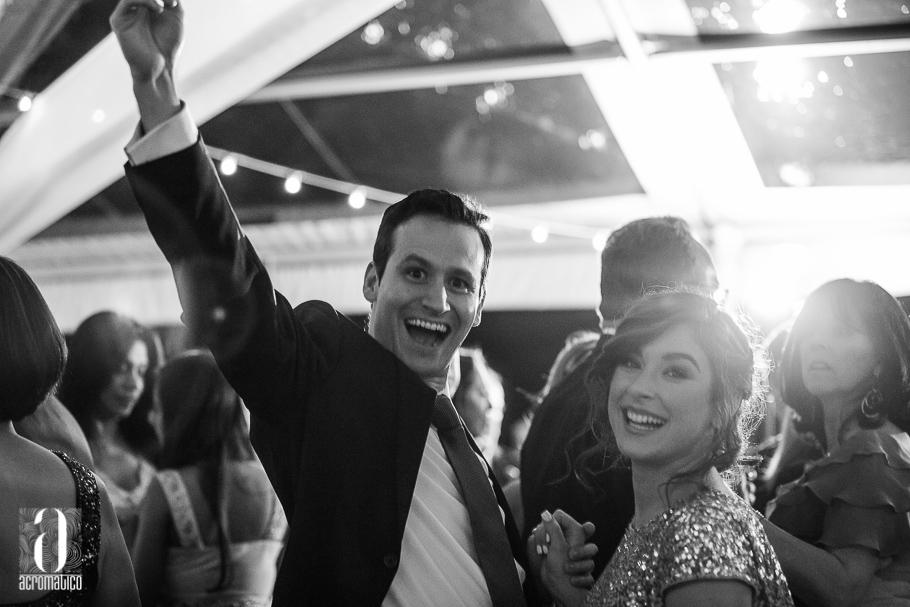 Miami Seaquarium Wedding-075
