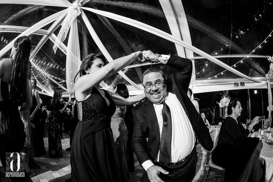 Miami Seaquarium Wedding-079