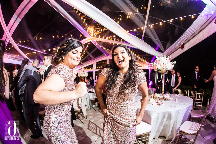 Miami Seaquarium Wedding-080