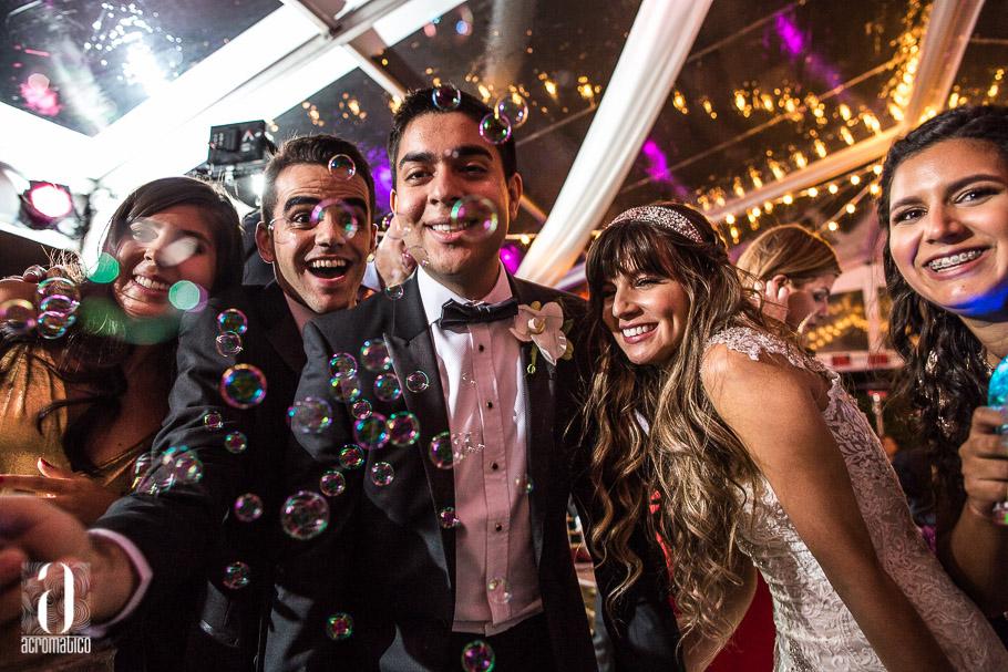 Miami Seaquarium Wedding-081
