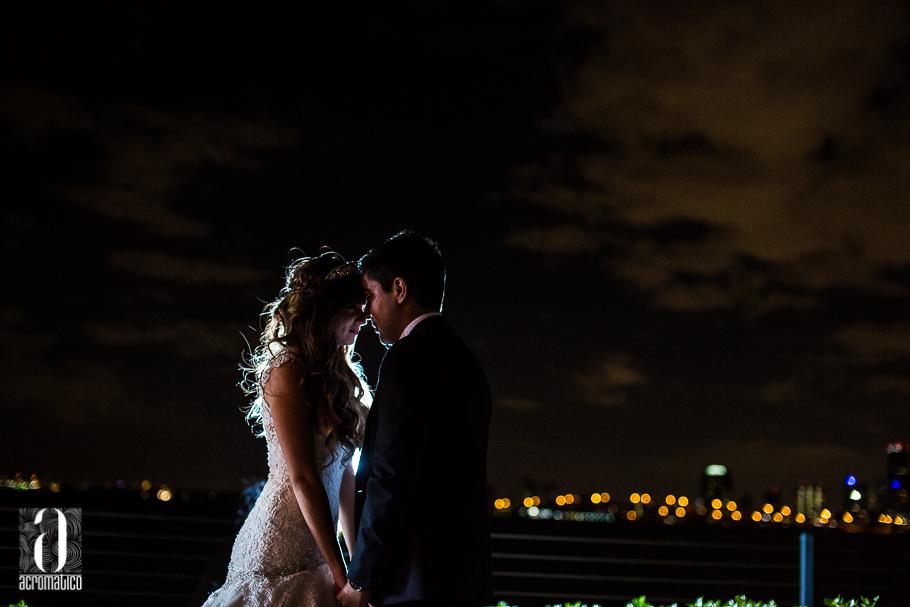 Miami Seaquarium Wedding-084