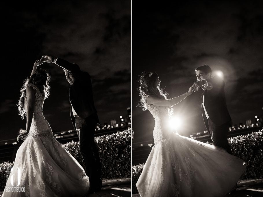 Miami Seaquarium Wedding-088