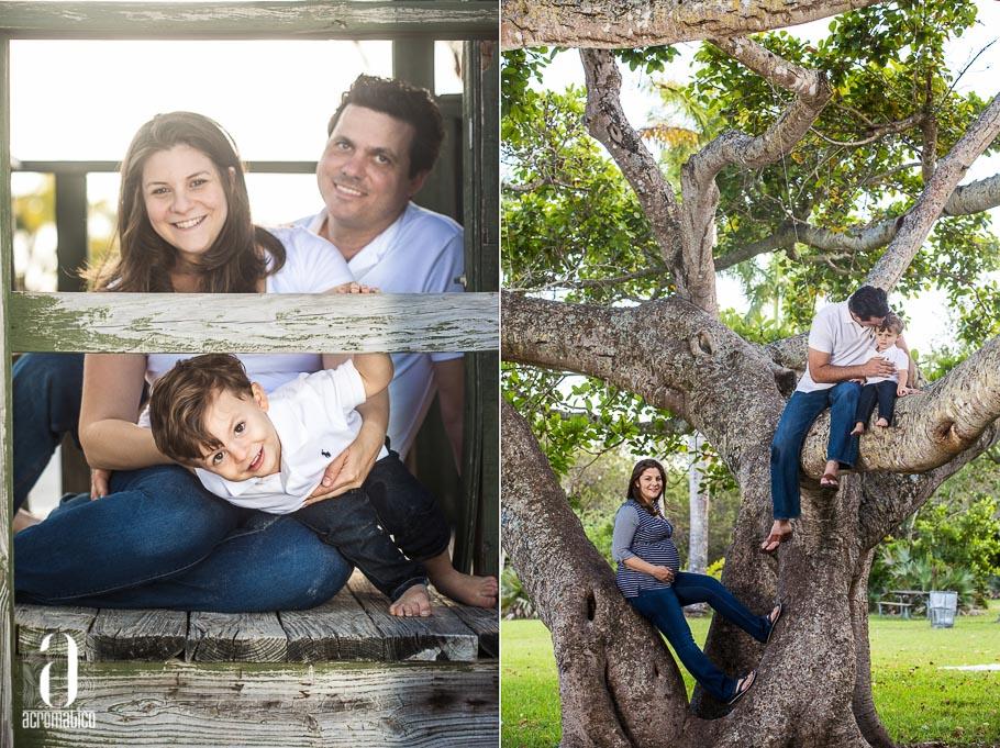 matheson hammock park family portrait-022