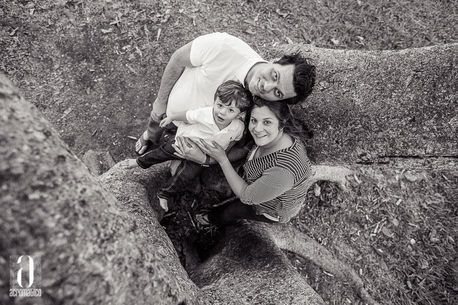 matheson hammock park family portrait-036
