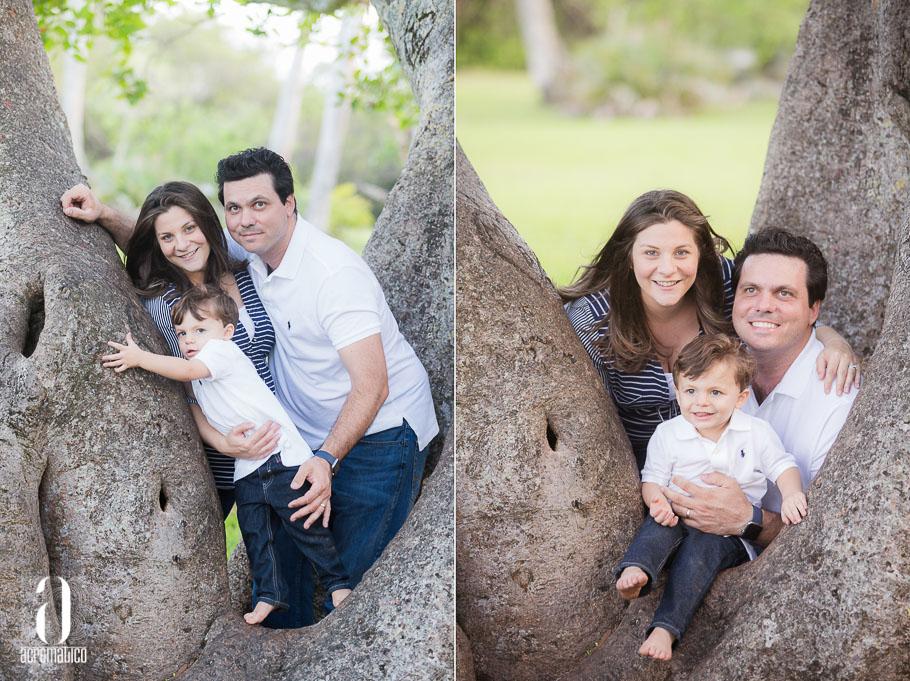 matheson hammock park family portrait-037