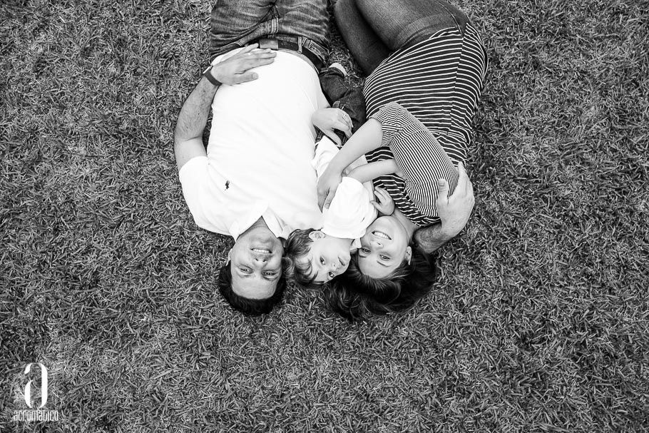 matheson hammock park family portrait-039