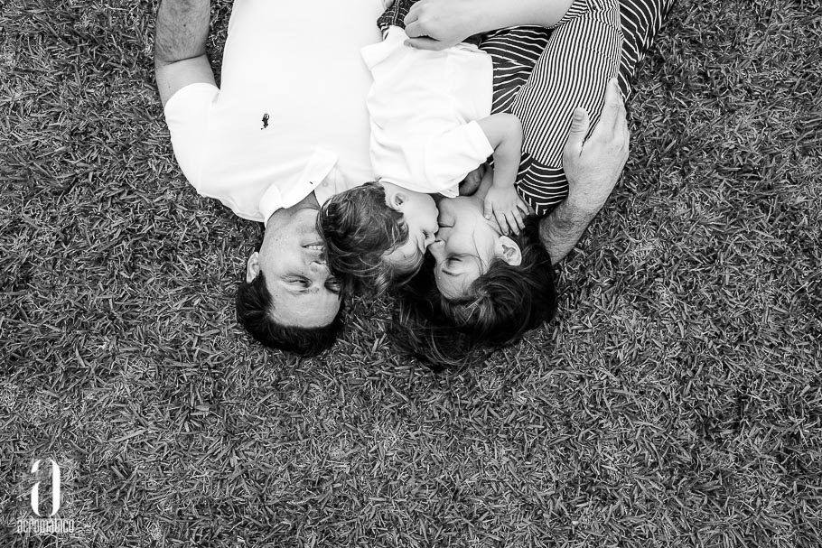 matheson hammock park family portrait-040
