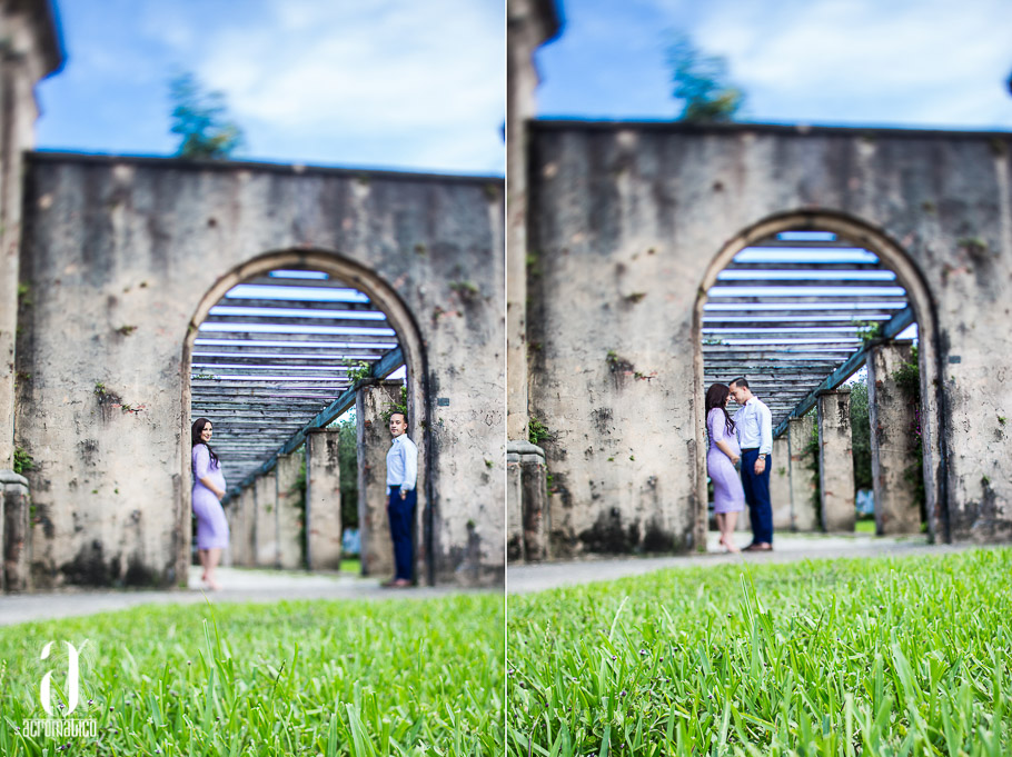 Prado Entrance Coral Gables Maternity Session-008