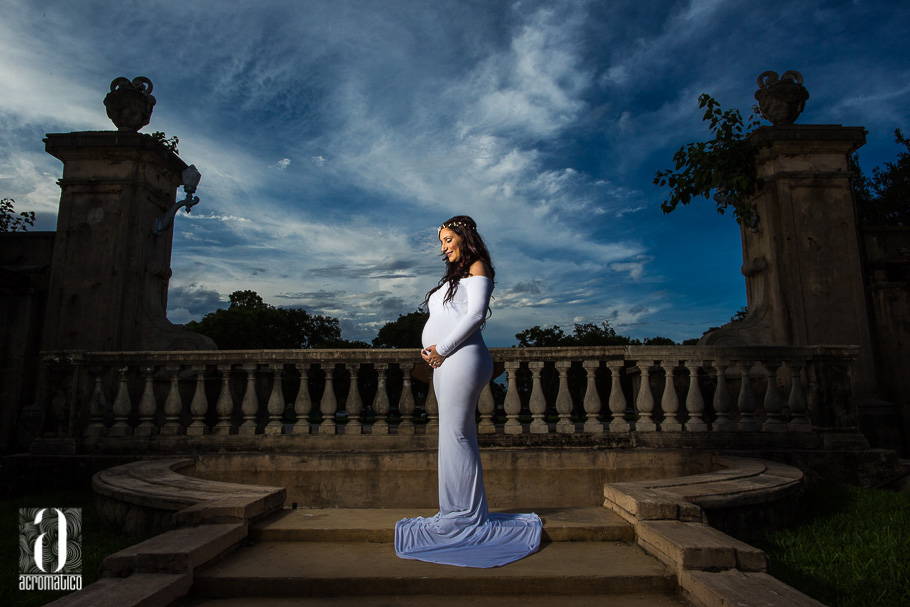 Prado Entrance Coral Gables Maternity Session-020