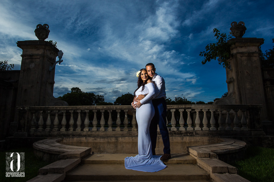 Prado Entrance Coral Gables Maternity Session-022