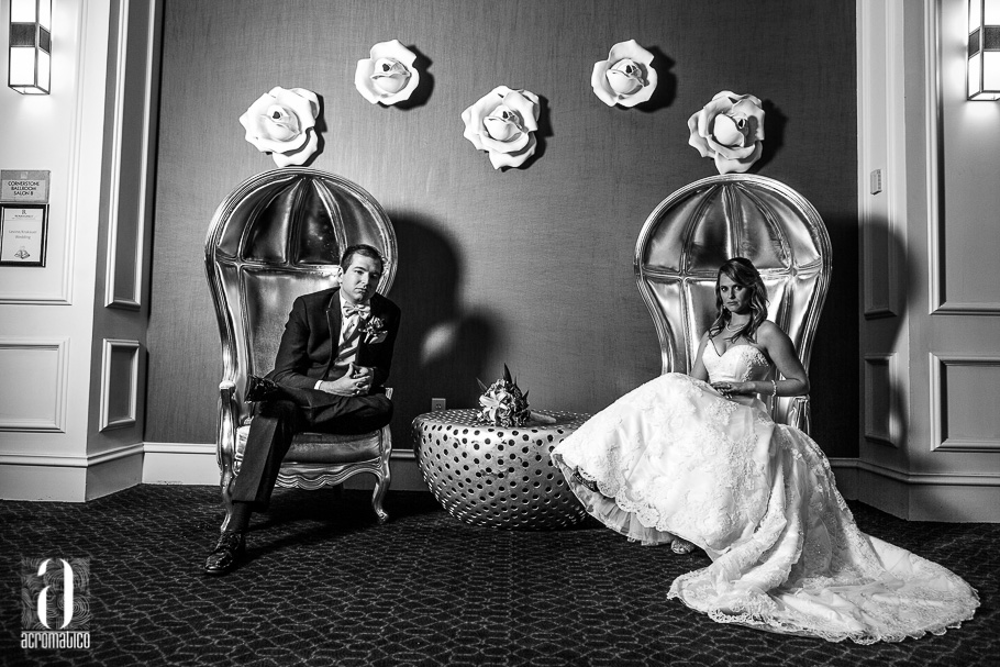 Renaissance Plantation Hotel Wedding-040