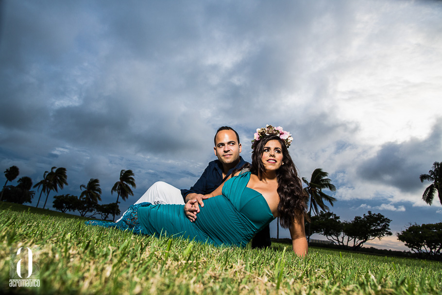 bal-harbour-maternity-session-001