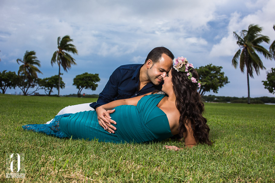 bal-harbour-maternity-session-002