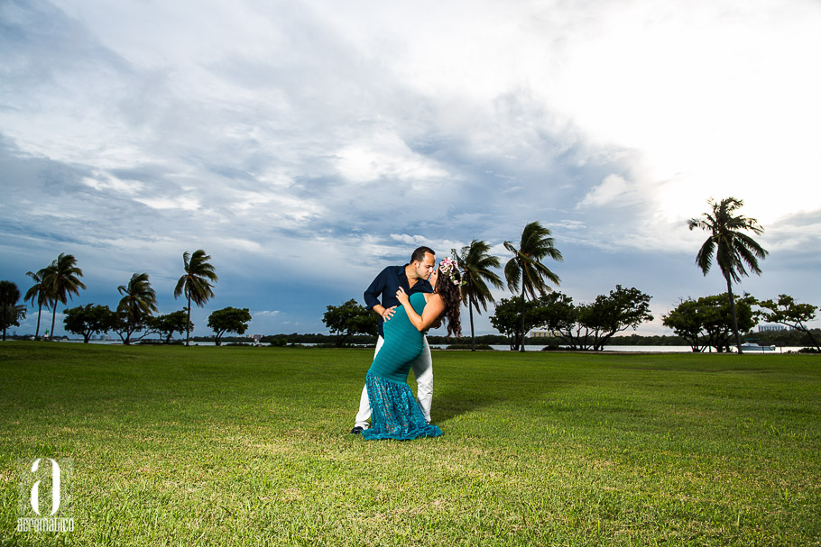 bal-harbour-maternity-session-006