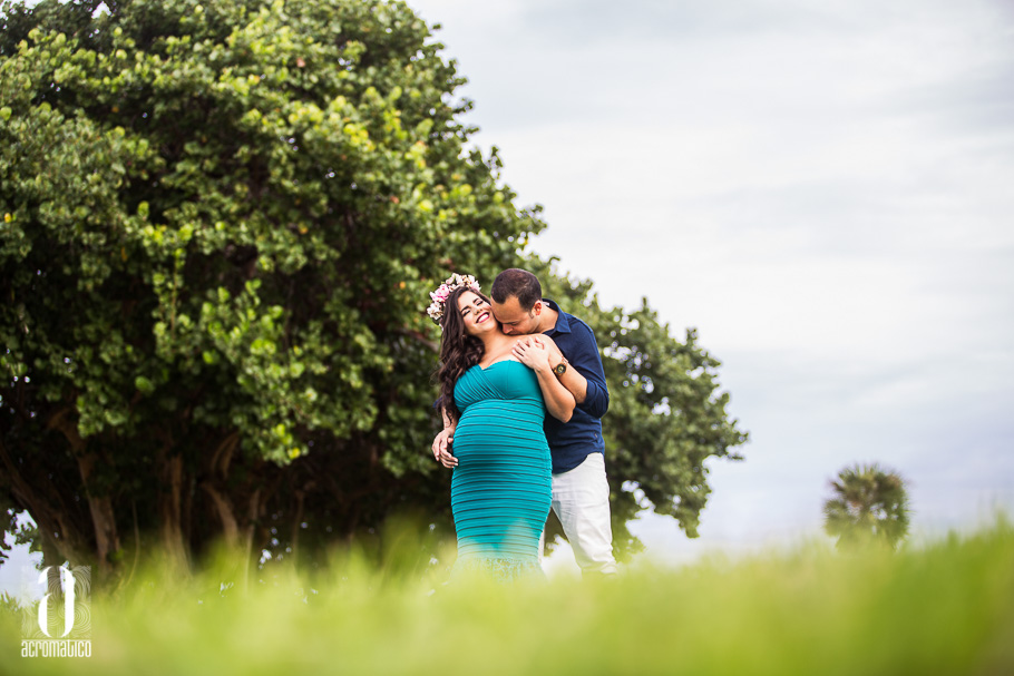 bal-harbour-maternity-session-007