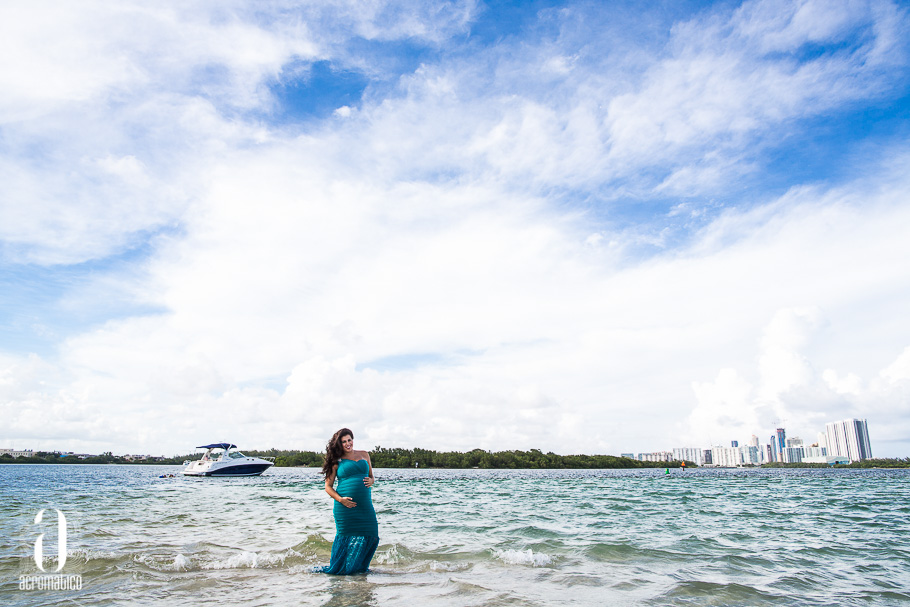 bal-harbour-maternity-session-013