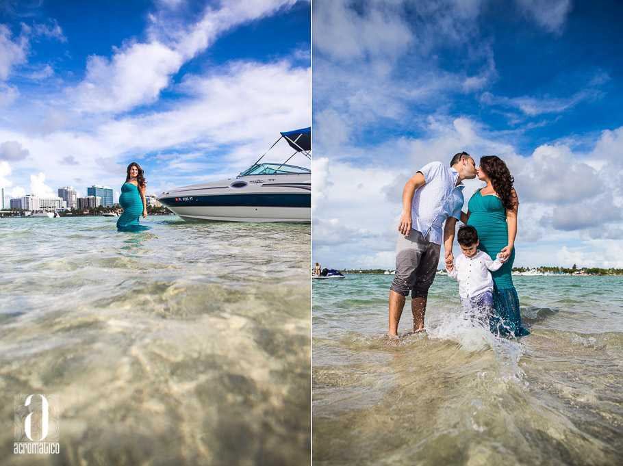 bal-harbour-maternity-session-016