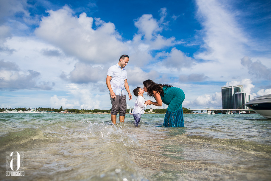 bal-harbour-maternity-session-018