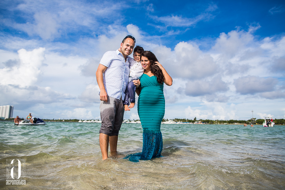 bal-harbour-maternity-session-019