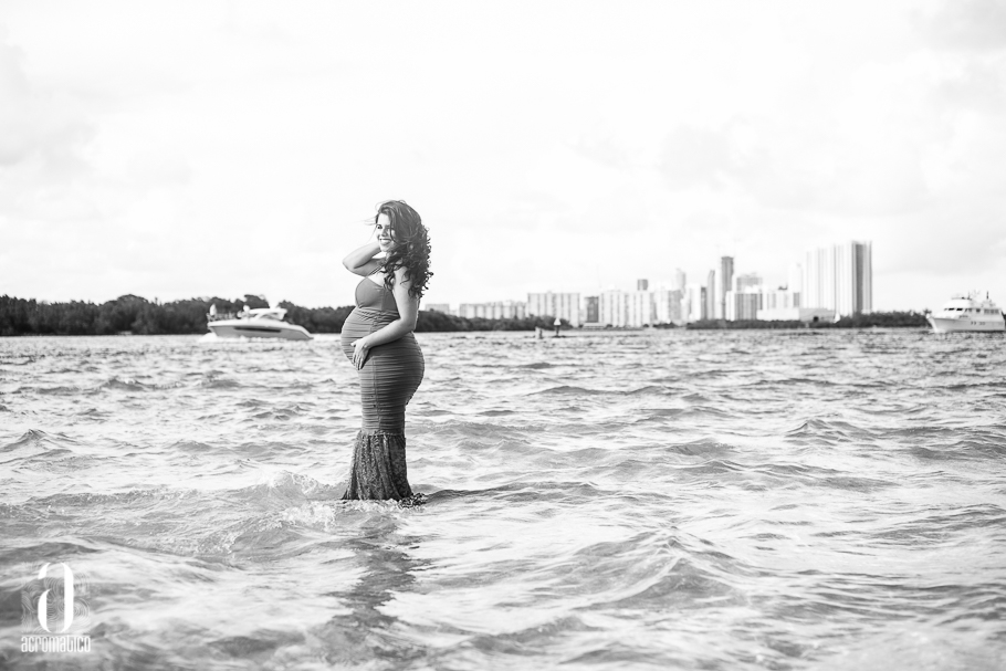 bal-harbour-maternity-session-021