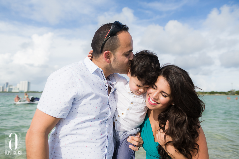 bal-harbour-maternity-session-023