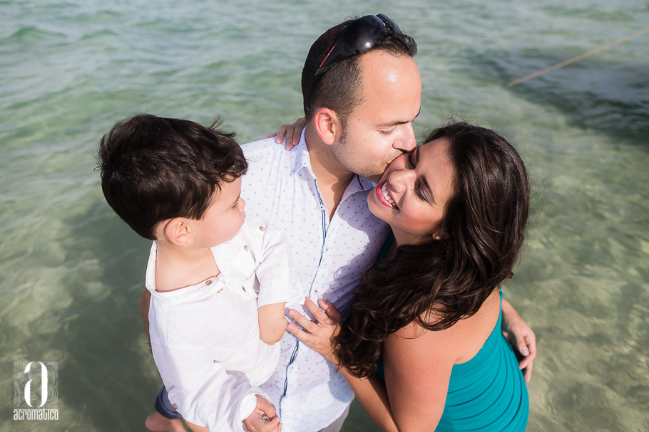 bal-harbour-maternity-session-024