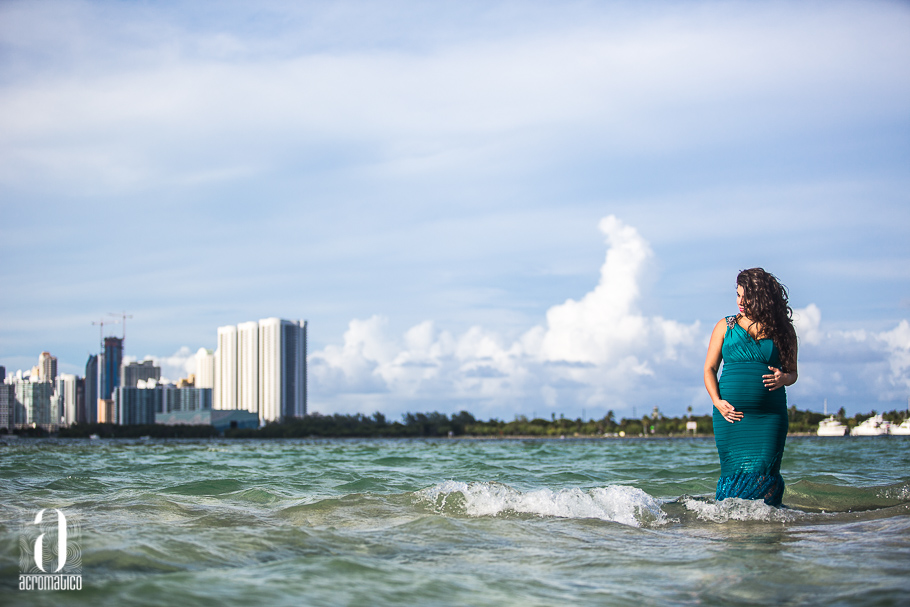 bal-harbour-maternity-session-029