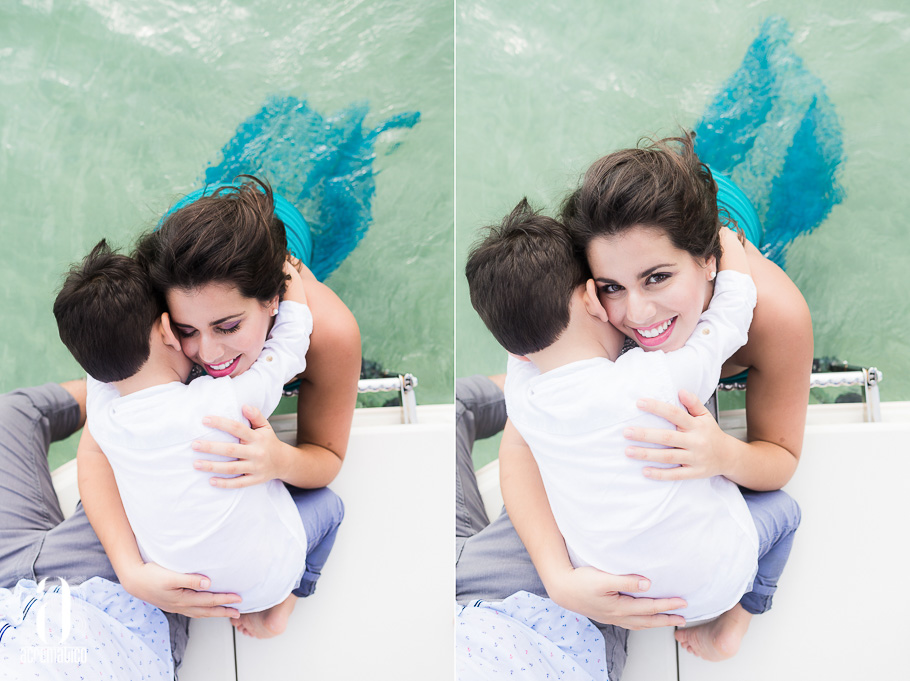 bal-harbour-maternity-session-034