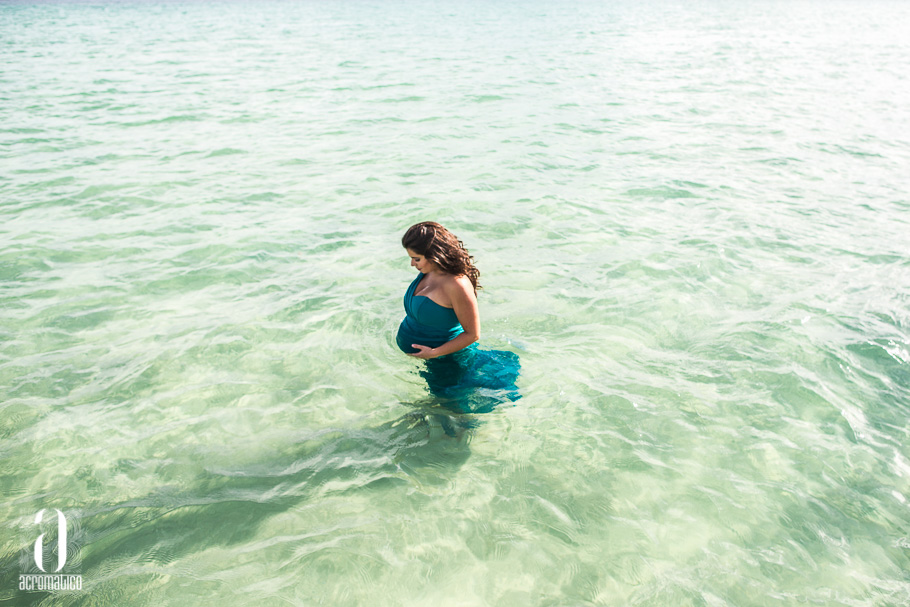 bal-harbour-maternity-session-035