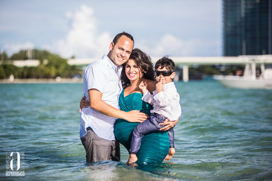 bal-harbour-maternity-session-037