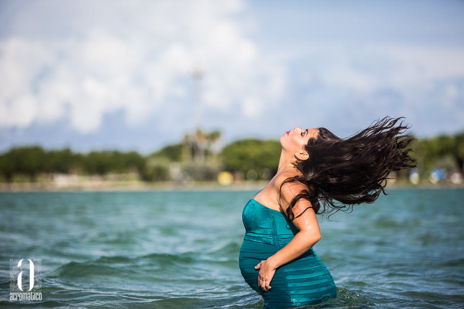 bal-harbour-maternity-session-038