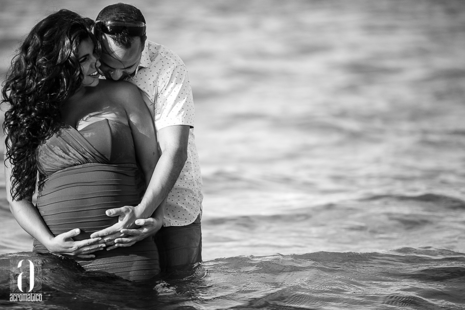 bal-harbour-maternity-session-041