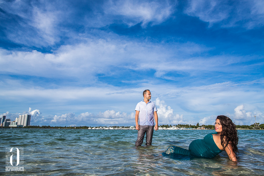 bal-harbour-maternity-session-045