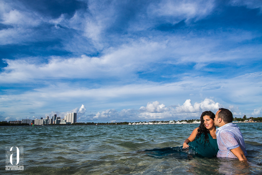 bal-harbour-maternity-session-047