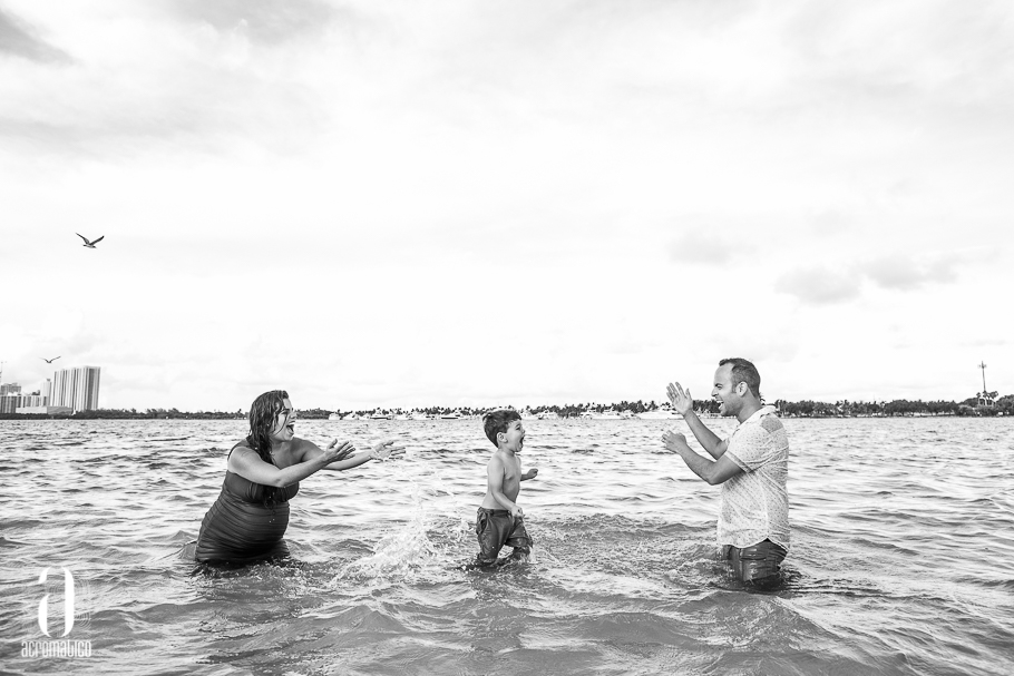 bal-harbour-maternity-session-050