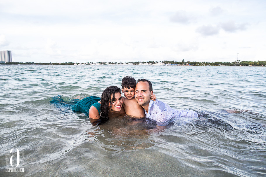 bal-harbour-maternity-session-052