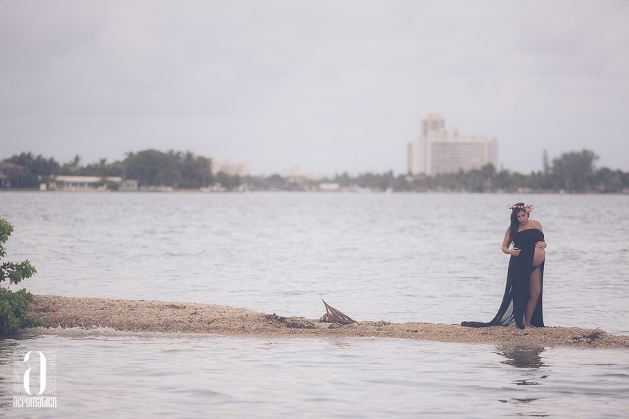 bal-harbour-maternity-session-061