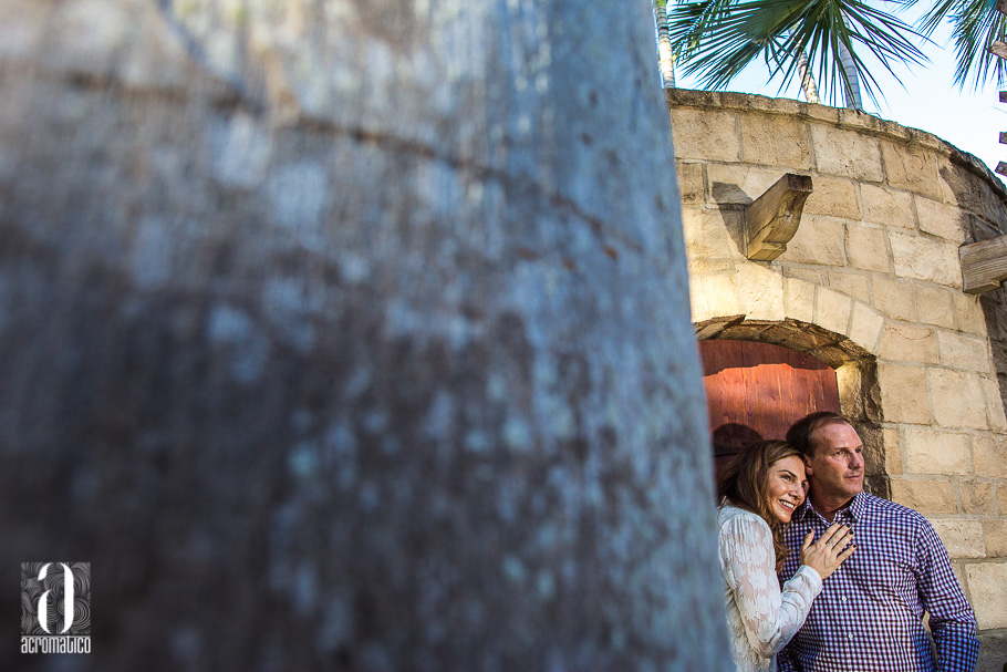 fort-lauderdale-engagement-session-008