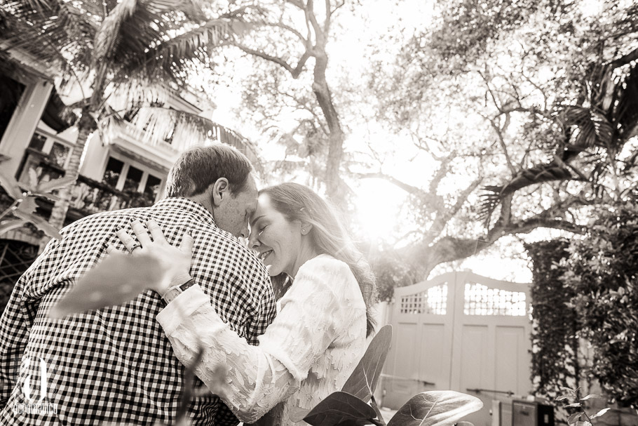fort-lauderdale-engagement-session-010