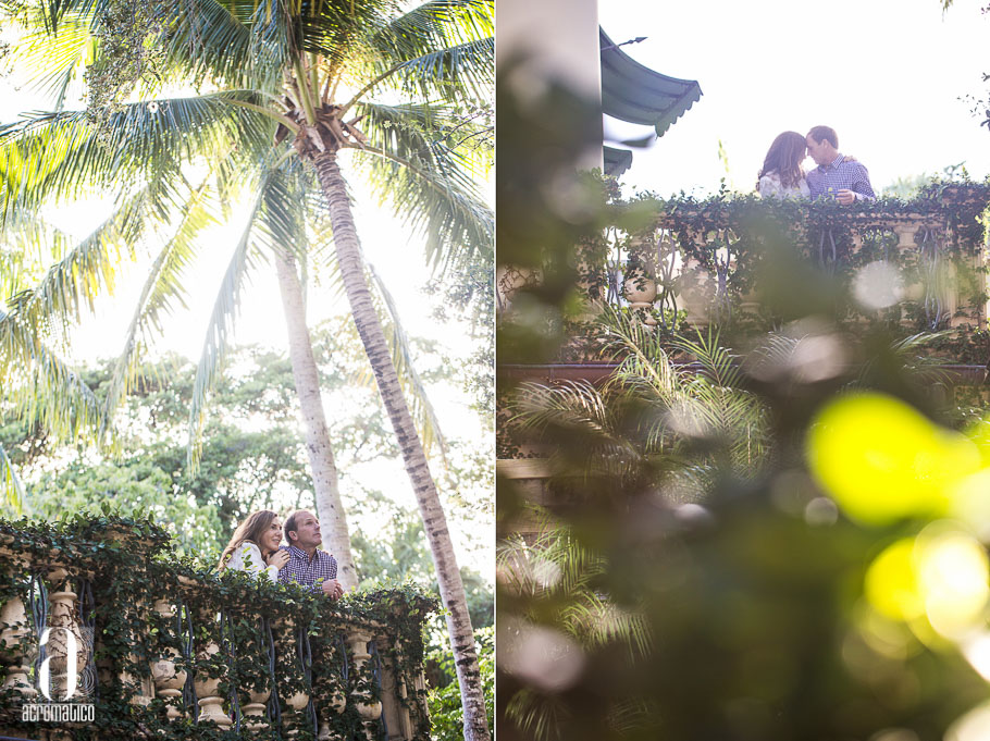 fort-lauderdale-engagement-session-016