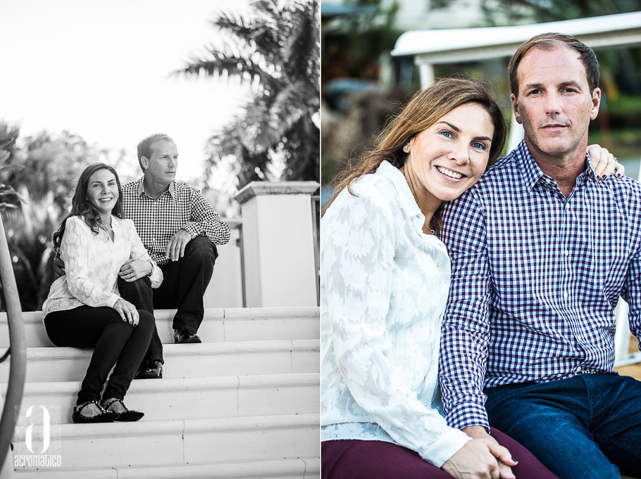 fort-lauderdale-engagement-session-022