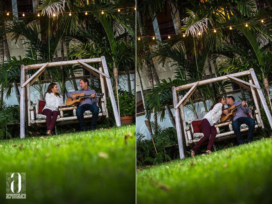 fort-lauderdale-engagement-session-029